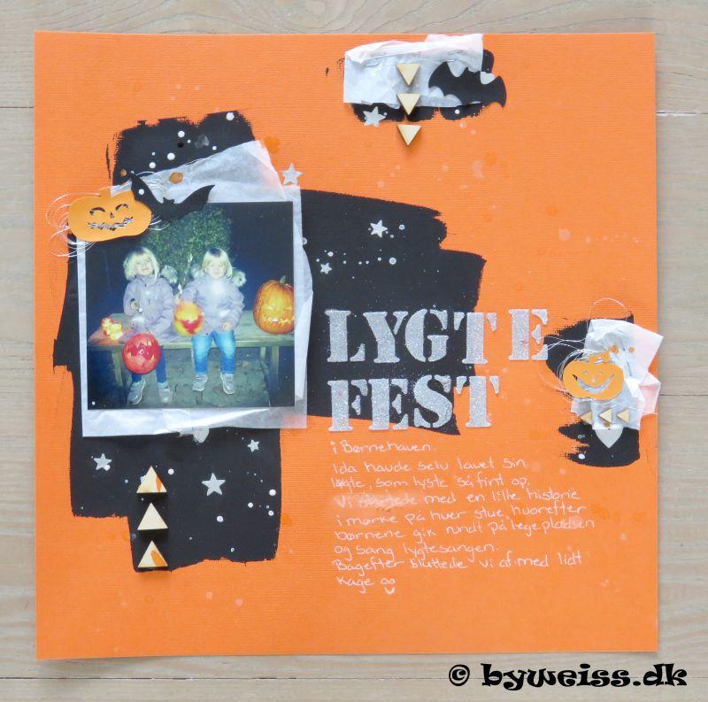 img_1062-copy